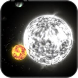 我的梦幻宇宙流浪星球中文汉化版v2.06 安卓去广告版