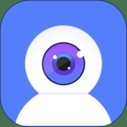 Mycam我的摄像头app