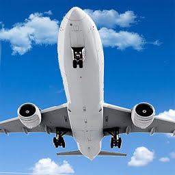极限飞行模拟器手机版