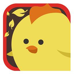 一只鸡的传说