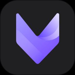 VivaCut最新版本v1.4.1 安卓版