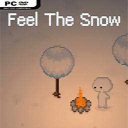 Feel The Snow感受冬季游戏