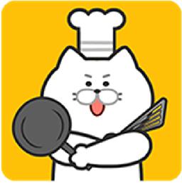 全民猫屋v1.2.2 安卓最新版