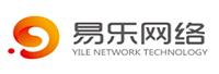 江苏易乐网络科技有限公司