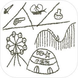 冒险游乐场手机版