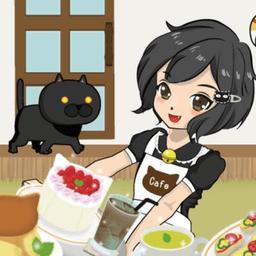 猫咪少女v1.0.9 安卓版