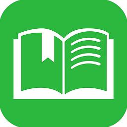 九州小说v1.0 安卓版