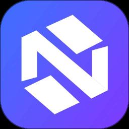 讯易百库媒体助服务平台v1.1.9 安卓版
