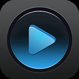 视频低音均衡播放器去广告版(video player)v2.6.0 安卓版