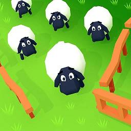 �d羊巡��