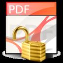 PDF解密程序�h化版