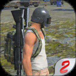 火力小队战手机版v1.1 安卓版