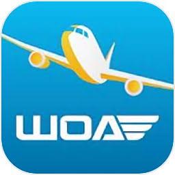 世界级航空机场游戏(World of Airports)