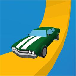 3D竞速赛车最新版