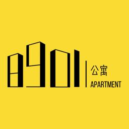 8901公寓手机版