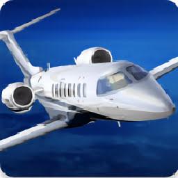 模拟航空飞行2020(Aerofly FS 2020)