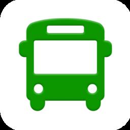 七�_河公交