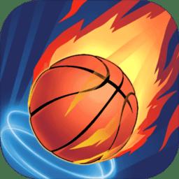 万匠游戏超时空篮球