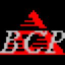 ami bios设置工具_AMIBCP
