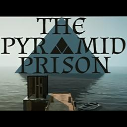 金字塔�O�z