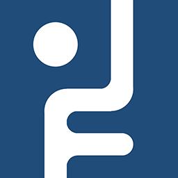 PassFab ToolKit注�园�(密�a恢�椭刂密�件)