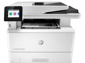 HP LaserJet Pro M428fdw/M429fdw/M428fdn/M428fdn/M428m PCL-6 V4 V3 打印机驱动 v48.3.4530 官方版 0