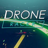 无人机赛车(Drone Racer)