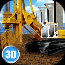桥梁建设模拟2手机版