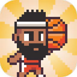 篮球联赛战术完整版