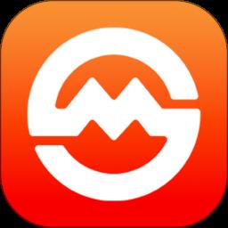 平安地铁最新版v3.2.4 安卓版