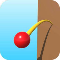 弹簧球无限金币版(Pokey Ball)