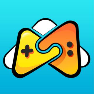 随乐游云游戏电脑版