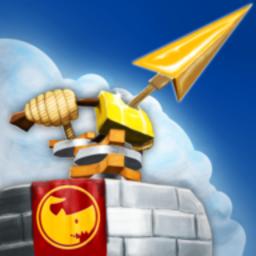 城堡融合手机版v0.9.1 安卓版