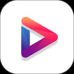 小白视频编辑v1.3.0 安卓版