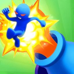 剑与影破解内购版