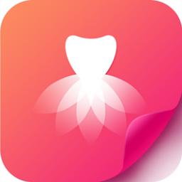 衣橱管理app