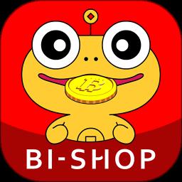 店�生意��app
