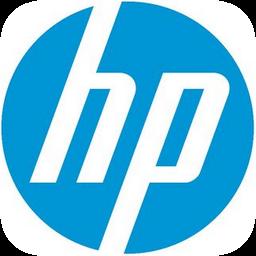 惠普HP LaserJet Pro MFP M428fdn驱动