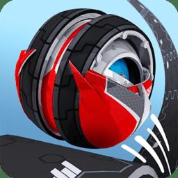陀螺球滚动进化版v1.0.16 安卓版