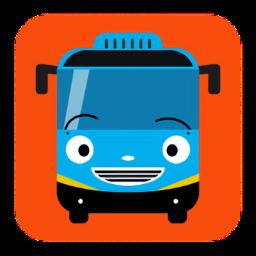 武汉公交v1.0.8 安卓版