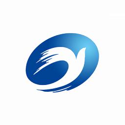 精彩渝水v2.0.1 安卓版