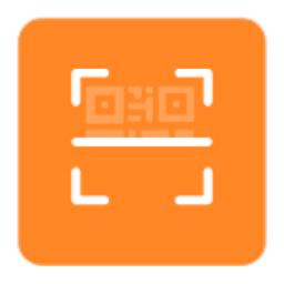 趣扫码v2.0.3 安卓版