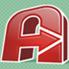 Ammyy Admin(�h程桌面控制工具)