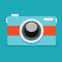 剪影视频剪辑appv1.0.4 安卓版