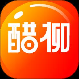 太原电视台醋柳