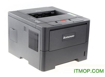�想LJ3800DN打印�C���