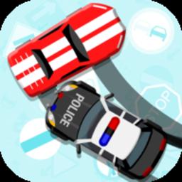 赛车狂飙手机版v1.0.0 安卓版