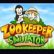 动物园管理员模拟器中文版免安装绿色版