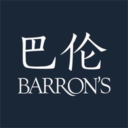 巴伦周刊中文版