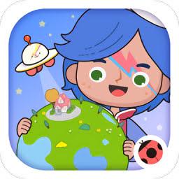 米加小镇世界完整版(Miga World)v1.35 安卓版